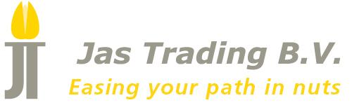 Jas Trading